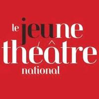 Le Jeune Théâtre National