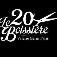 Le 20 Boissière