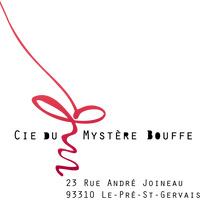 Mystère Bouffe C.