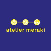 L'Atelier Meraki