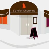 Atelier Charonne