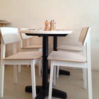 Le Café Madam
