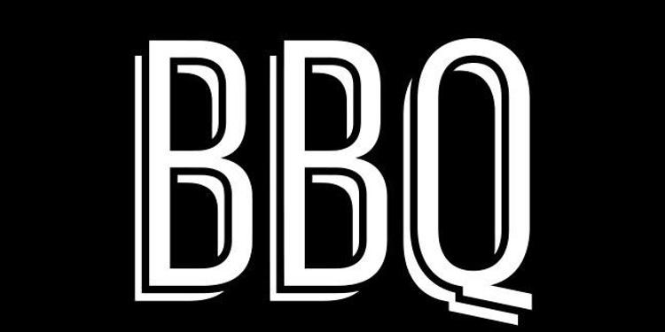 BBQ Bistrot