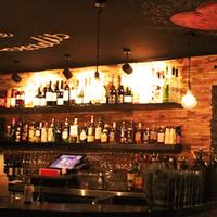 K1ZE bar