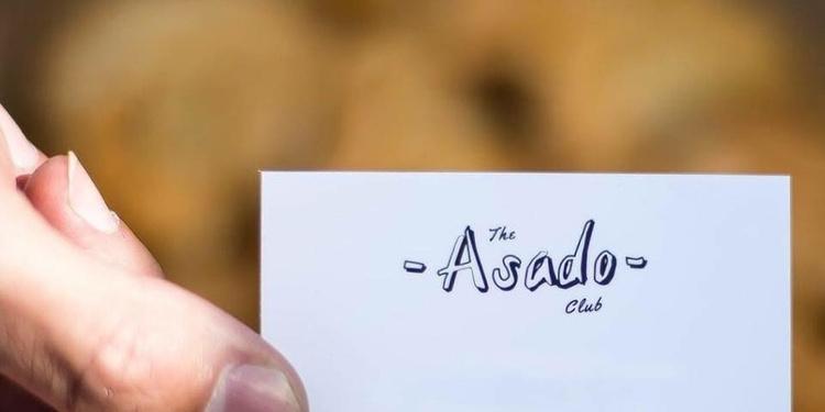 La Empanaderia - The Asado Club