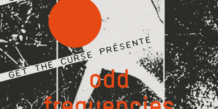 Odd Frequencies