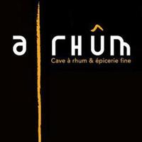 A'Rhûm