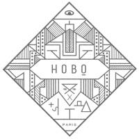 Le Hobo
