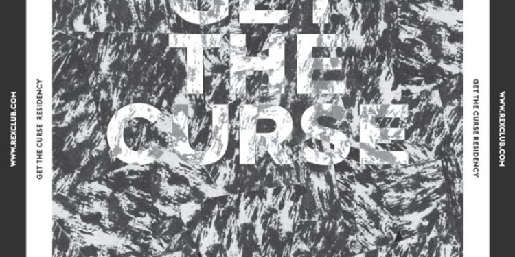 Get the curse residency