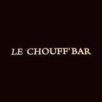 Le Chouff'Bar
