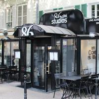 86 Côté Studios