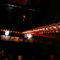 Blitz Bar