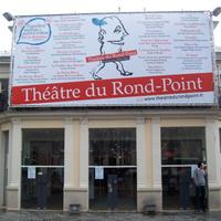 Le Théâtre du Rond-Point