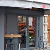 Café B - Le Mellotron