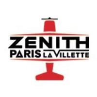 Le Zénith