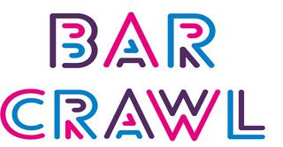 Tournée des bars festive - PARIS BAR CRAWL
