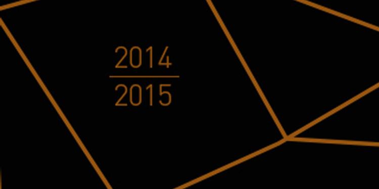 Concrete NYE 2015