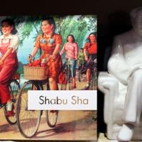 Shabu Sha