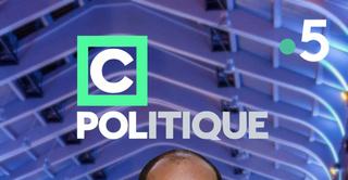 Assister à l'émission C Politique / C Politique, la suite