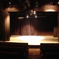L'Auguste Théâtre