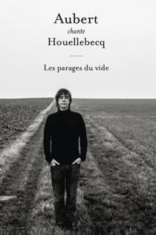 Rencontre dédicace Jean-Louis Aubert