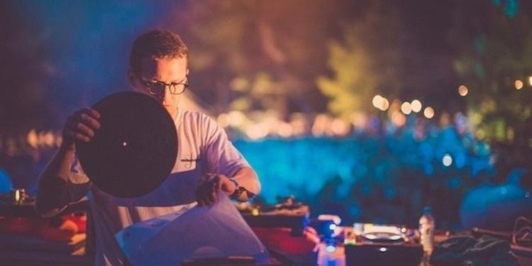 DURE VIE DIMENSIONS FESTIVAL INTERNATIONNAL SERIES 2017