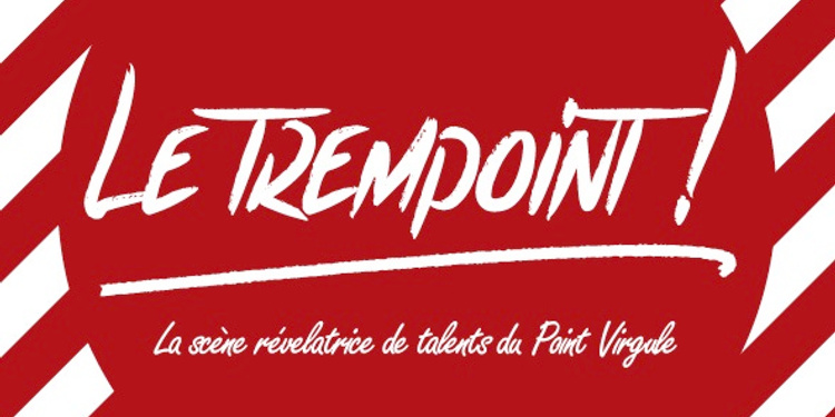 LE TREMPOINT