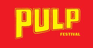 PULP Festival 2021