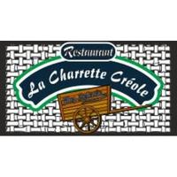 La Charrette Créole