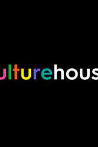 Culture House - Barramundi - samedi 21 septembre