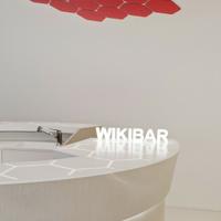 Le Wikibar