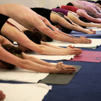 Le Yoga Bikram - Grands Boulevards