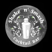 Shake n'Smash