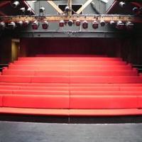 Le Théâtre des Béliers Parisiens