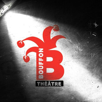 Le Bouffon théâtre