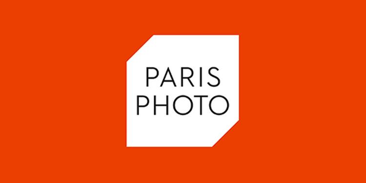 Paris Photo 2018