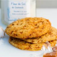 La Fabrique - Cookies - 17ème