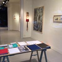 Galerie LWS