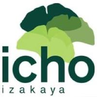 Icho Izakaya