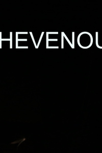 PIERRE THEVENOUX - Le Point Virgule - du jeudi 26 août au jeudi 30 décembre