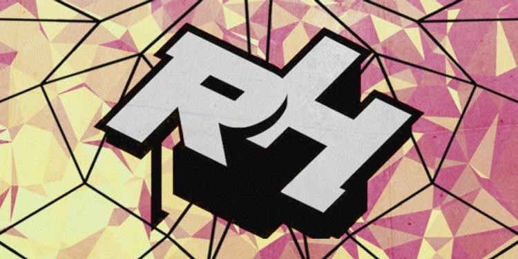 Concrete [Rush Hour]: Derrick May x Antal b2b Hunee x San Proper x Interstellar Funk x Margie
