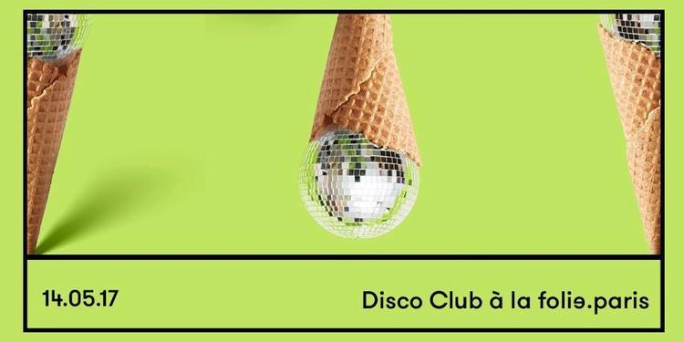 Disco Club #4 : Portable, Na'Sayah, Amina