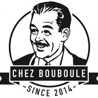 Chez Bouboule Montorgueil