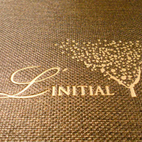 L'Initial