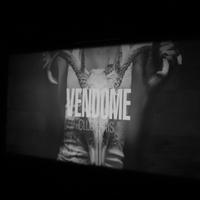 Vendôme Club