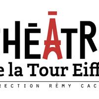 Théâtre de la Tour Eiffel