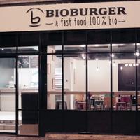Bioburger - Victoire