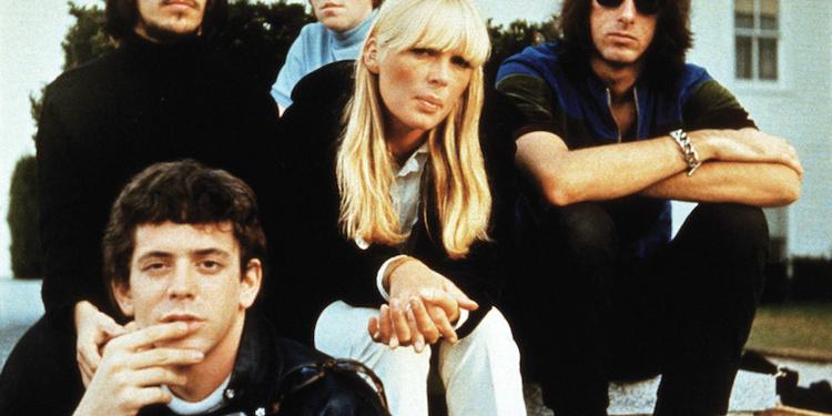 John Cale rejoue The Velvet Underground And Nico