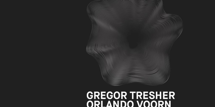 Btrax The Last: Gregor Tresher, Orlando Voorn, Meda, Rob Malone, Ben Men