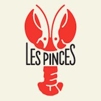 Les Pinces Mazarine